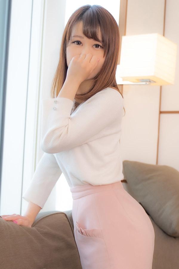 奈々美(ななみ)