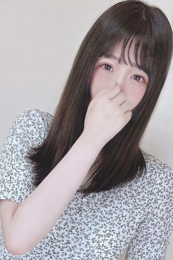 由佳(ゆか)